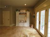 1539 Seed Tick Road - Photo 11