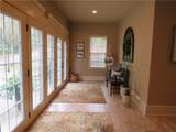 1539 Seed Tick Road - Photo 12