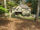 1539 Seed Tick Road - Photo 2