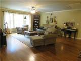 1539 Seed Tick Road - Photo 22