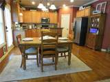 1539 Seed Tick Road - Photo 38