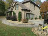 1539 Seed Tick Road - Photo 40