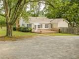 2967 Sandy Plains Road - Photo 1
