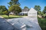 983 Coach House Drive - Photo 54