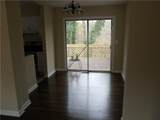 1187 Mountain View Drive - Photo 3