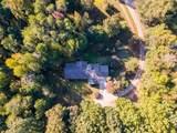 1825 Pine Ridge Drive - Photo 3