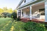 1825 Pine Ridge Drive - Photo 55