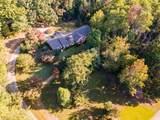 1825 Pine Ridge Drive - Photo 59