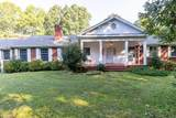 1825 Pine Ridge Drive - Photo 65