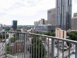 400 Peachtree Street - Photo 14
