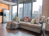 400 Peachtree Street - Photo 9