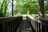 3201 Lenox Road - Photo 21