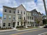 2568 Morehead Street - Photo 1