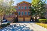 3360 Chestnut Woods Circle - Photo 1