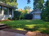 1113 Arbordale Drive - Photo 25