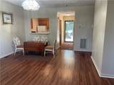 401 Forrest Avenue - Photo 14