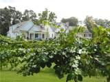 5480 Vineyard Park Trail - Photo 3