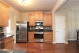 92 Stephens Mill Drive - Photo 11
