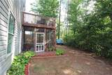 92 Stephens Mill Drive - Photo 30