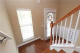 92 Stephens Mill Drive - Photo 7