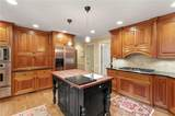 7065 Glenridge Drive - Photo 3