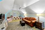 7065 Glenridge Drive - Photo 31