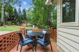7065 Glenridge Drive - Photo 33