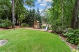 7065 Glenridge Drive - Photo 36