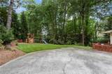 7065 Glenridge Drive - Photo 37
