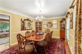 7065 Glenridge Drive - Photo 9