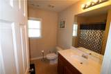 429 Poplar Farms Drive - Photo 32