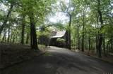 804 Columbine Drive - Photo 29