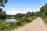 0 Roper Road - Photo 5