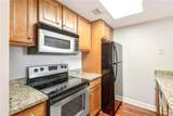 1280 Peachtree Street - Photo 6