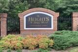 202 Spring Heights Lane - Photo 39
