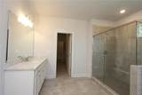 5272 Shorthorn Way - Photo 9
