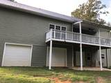 306 Oak Ridge Drive - Photo 9