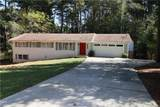 6012 Meadowbrook Drive - Photo 3