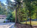 6012 Meadowbrook Drive - Photo 4