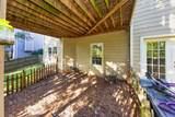 3946 Creekview Ridge Drive - Photo 38