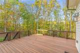 5192 Boulder Bluff Way - Photo 21