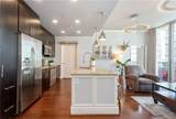 1080 Peachtree Street - Photo 10