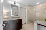1080 Peachtree Street - Photo 18