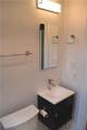 1015 Piedmont Avenue - Photo 15