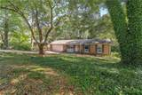 5784 Sharon Drive - Photo 1