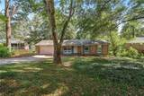 5784 Sharon Drive - Photo 3