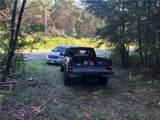 01 Jones Mountain Road - Photo 2