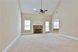 100 Clydesdale Court - Photo 13