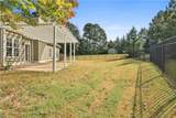 100 Clydesdale Court - Photo 42