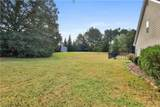 100 Clydesdale Court - Photo 44